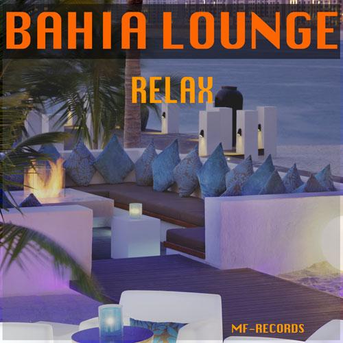Bahia-Lounge---Relax-500