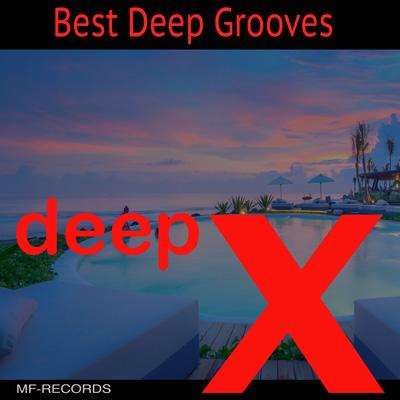 Best-Deep-Grooves-Deep-X-400