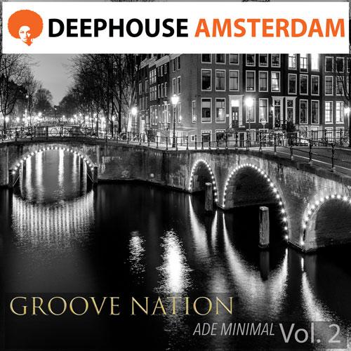 Deephouse-Amsterdam-ADE-Minimal-Vol.-2-500