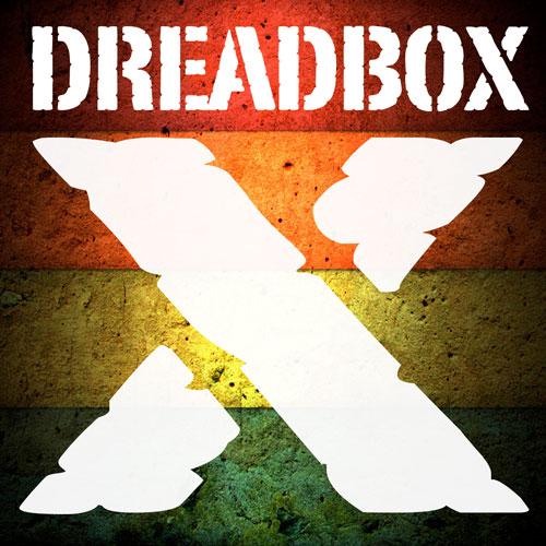 Dreadboxx-Logo-500