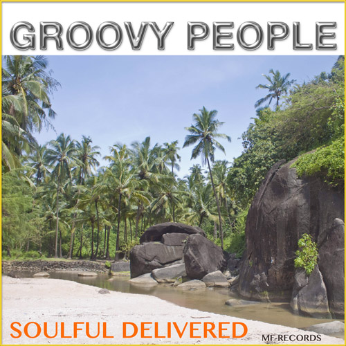 Groovy-People-SOULFUL-DELIVERED-500