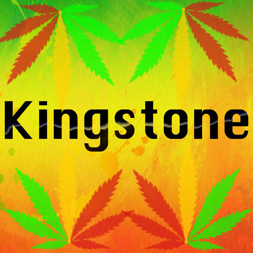 Logo-Kingstone-500