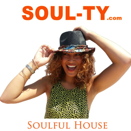 Soul-Ty-logo-Jeanet-Dorothy-Martherus---Ted-Peters---MF-Records---Soulfulradio-500