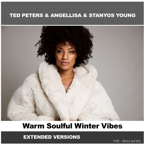 Ted-Peters-&-Angellisa