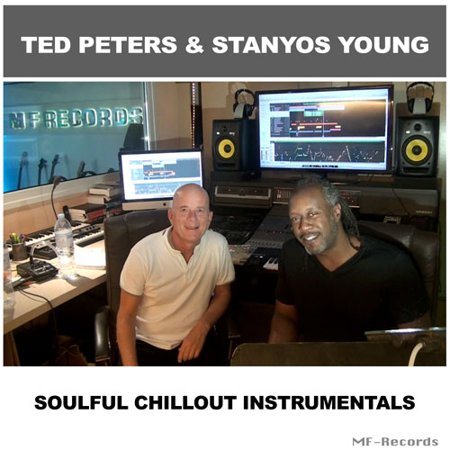 Ted-Peters-&-Stanyos-Young