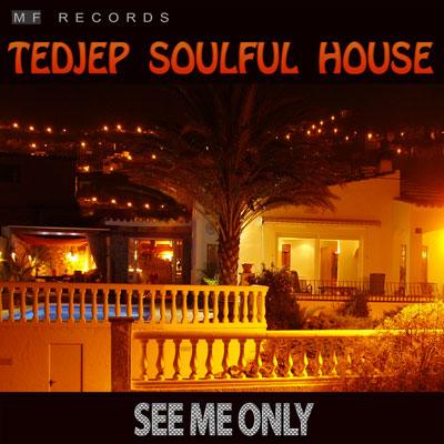 TedjeP---See-Me-Only400