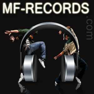 MF-Records : more then 1000 releases