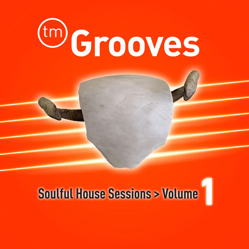 tm-grooves-vol-1---mf-records-500