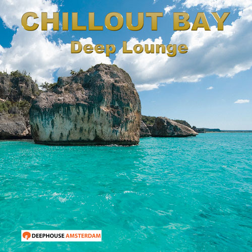 CHILLOUT-BAY---Deep-Lounge-500