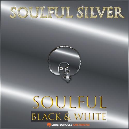 Soulful-Silver-Soulful-Black-&-White-500